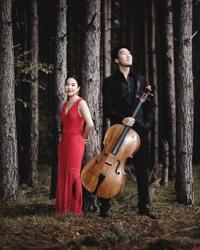 Cheng Duo