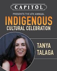 Tanya Talaga: Rights Before Reconciliation